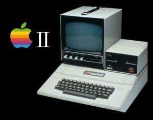 Apple, Apple Products: The Evolution, PROTECH