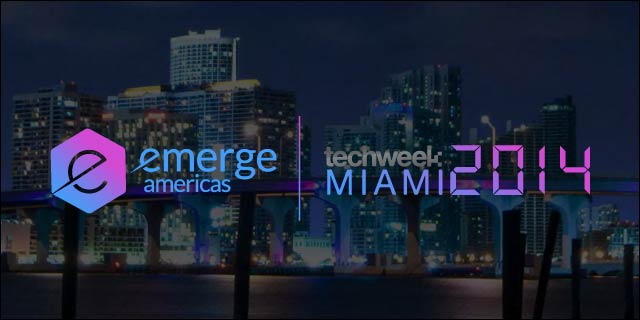 emerge americas techweek, eMerge Americas Techweek Hiring Fair to Connect Both LATAM and US Companies to IT Job Seekers, PROTECH