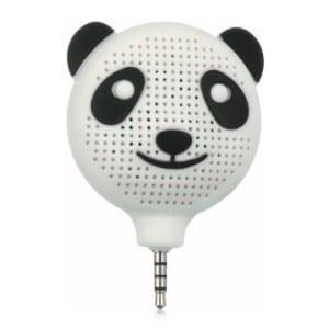 pandaspeaker