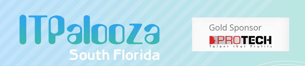 itpalooza-banner2