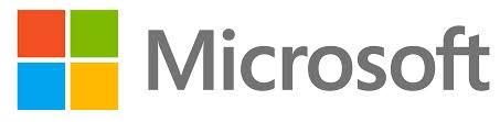 Microsoft Releases .Net as an Open Source Platform