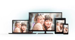 amazon prime, Amazon Announces Free, Unlimited Photo Storage for Prime Members, PROTECH