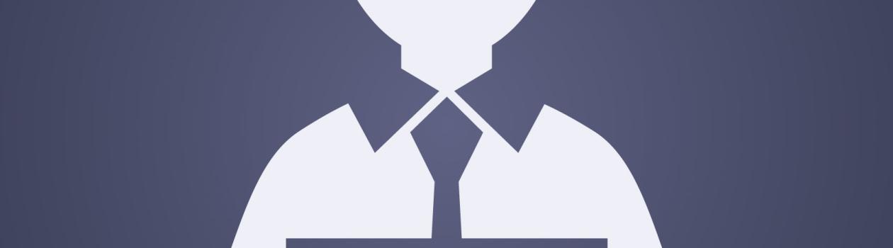 social4_10