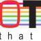 protech-rainbow-logo