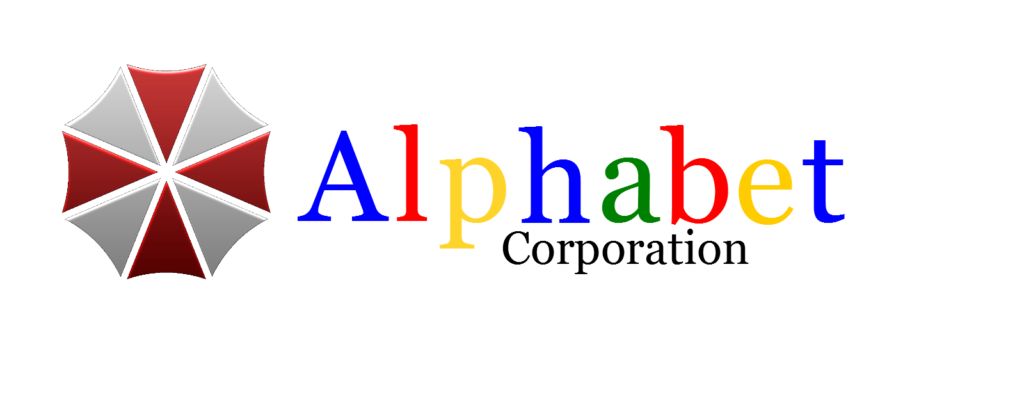 Alphabet, Google to become giant conglomerate called Alphabet/ Sundar Pichai named new Google CEO, PROTECH