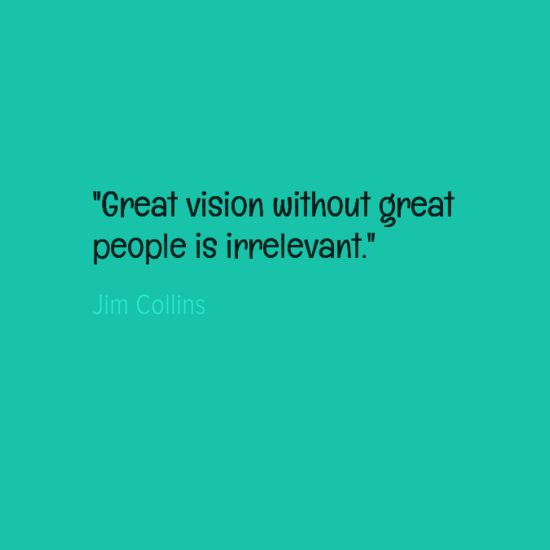 22greatvisionwithoutgreat0apeopleisirrelevant22-default
