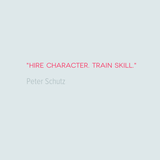 22hirecharactertrainskill22-default