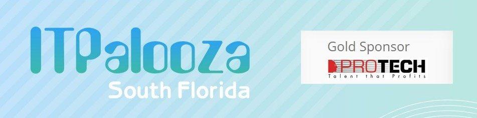 itpalooza-banner