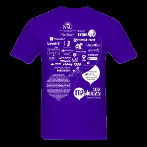 itpalooza, PROTECH sponsoring ITPalooza on Dec 3, 2015, PROTECH