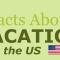 vacationfacts