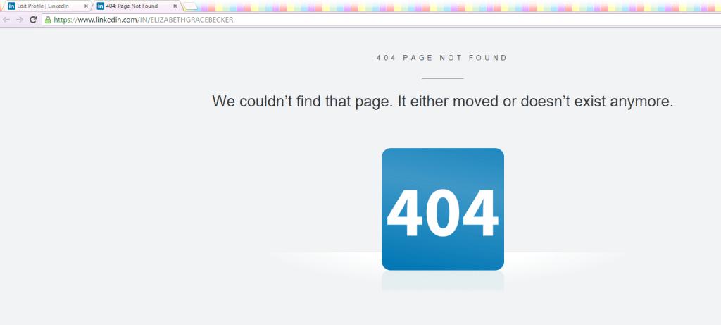 404-1