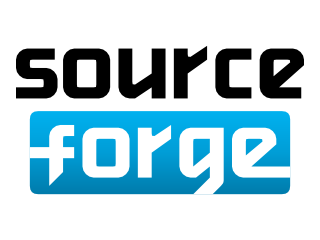 sourceforge-2