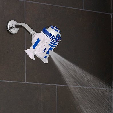 Star Wars Products, 5 Hilarious Star Wars products that every fan needs on May 4th, PROTECH