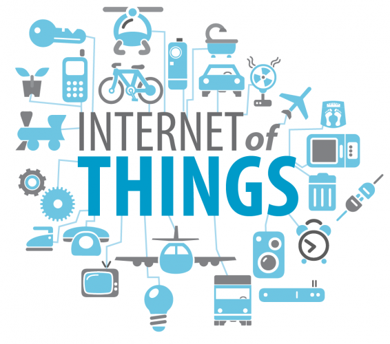 IoT, 5 Common Misconceptions (and Truths) About IoT, PROTECH