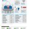 top_salaries_by_title