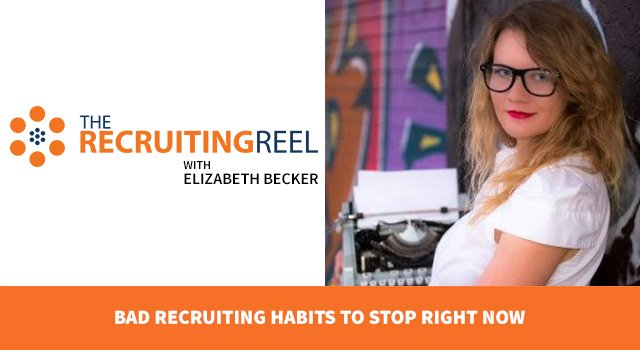 "PROTECH Expert Featured on the ""Recruiting Reel"""