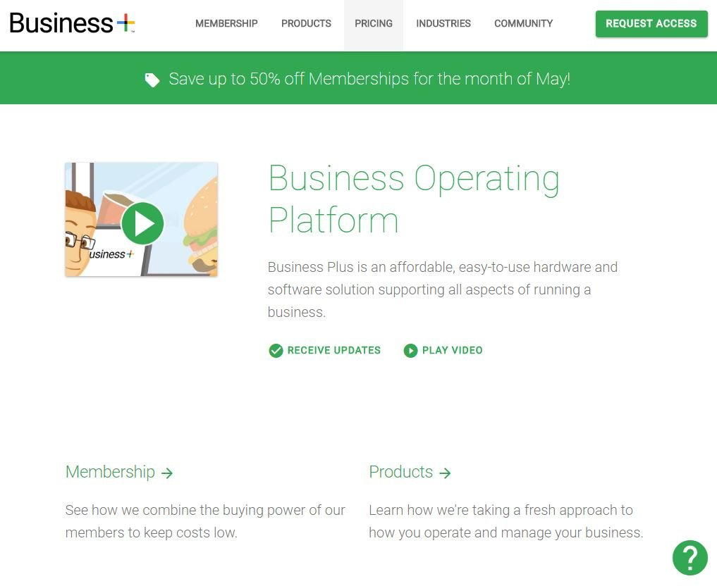 businessplus2