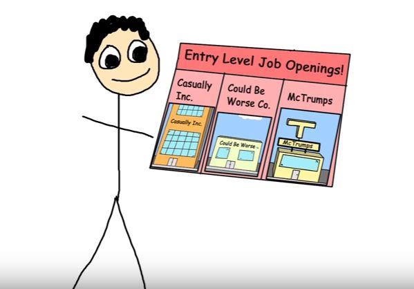 finding_a_job