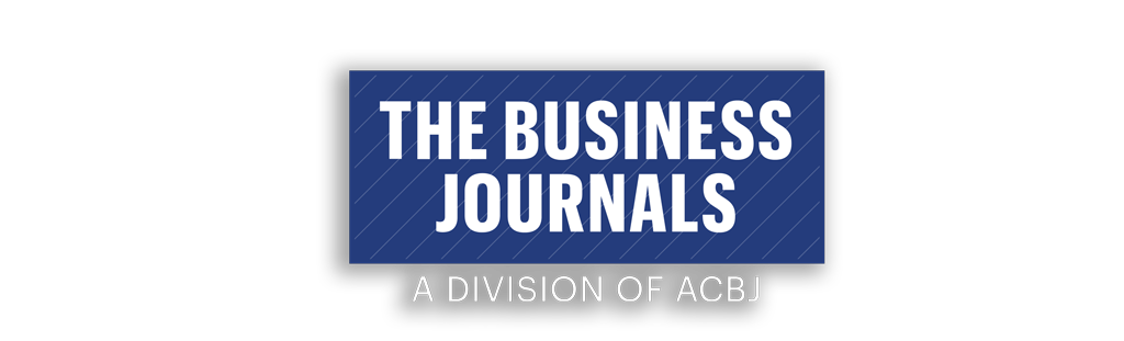 south florida business journal, South Florida's IT sector continues to battle high turnover rates, survey shows – South Florida Business Journal, PROTECH