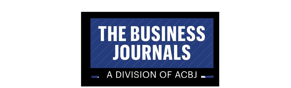 logo-bizjournals-large