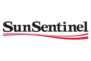sun_sentinel