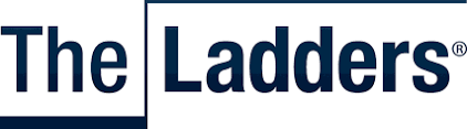 the_ladders