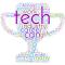 women_in_tech_word_cloud