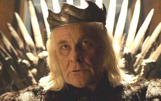 daenerys targaryen, Profiles in Leadership: Daenerys Targaryen, PROTECH