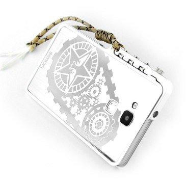 laser-engraving-alumium-Phone-case