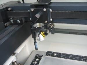 laser-engraving-tools