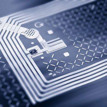 laser-etching-electronics