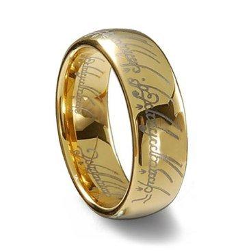 laser-etching-gold-ring