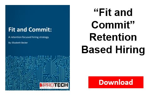 Download the Fit and Commit Whitepaper