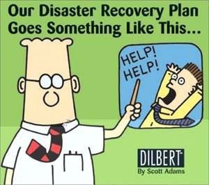 Dilbert_data_security