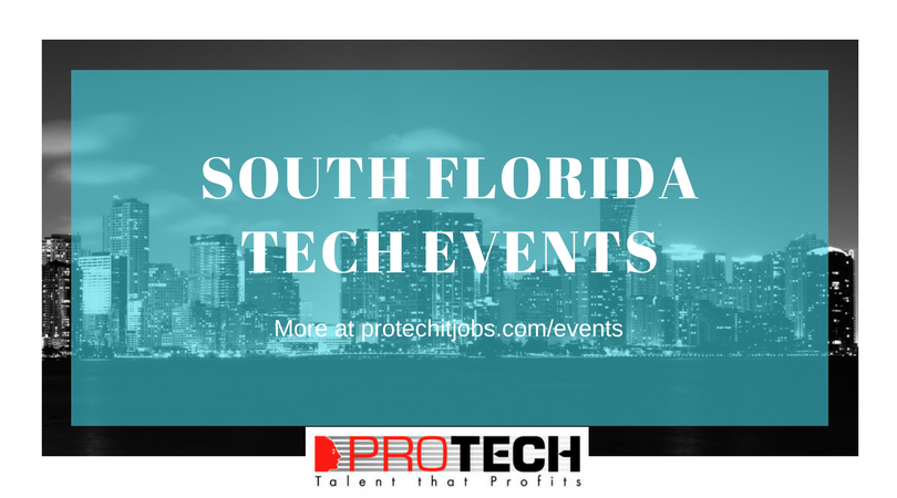 Past Events – PROTECH