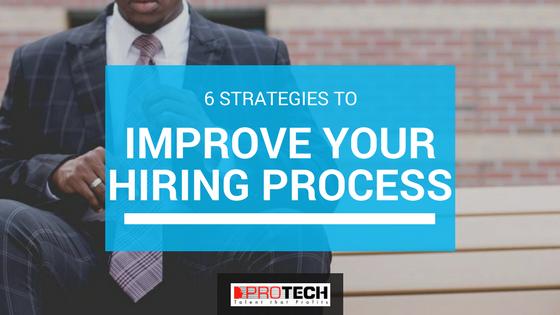 6strategiestoimproveyourhiringprocess