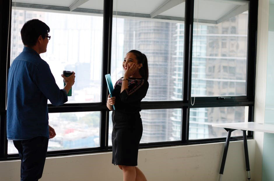 hiring process, 6 Strategies to Improve Tech Retention – Starting at Hiring, PROTECH