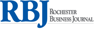 Sailing on treacherous seas: When part time becomes full time – Rochester Business Journal