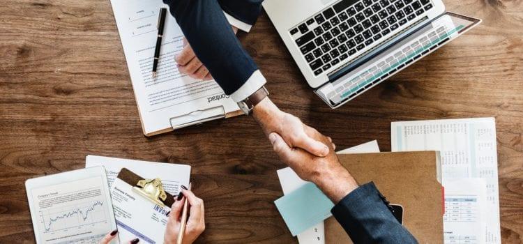 Unemployment for Tech Professionals drops under 2%