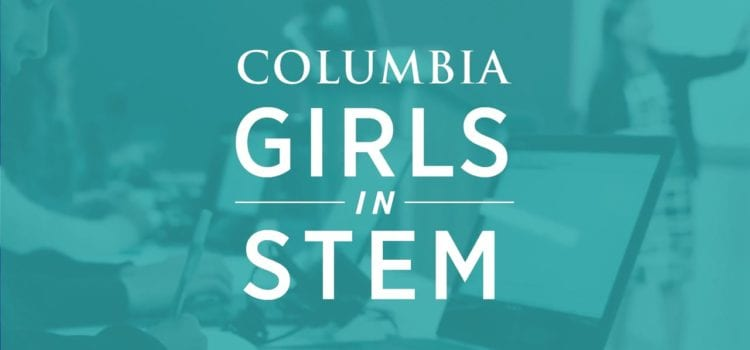 Girls in STEM program comes to Miami