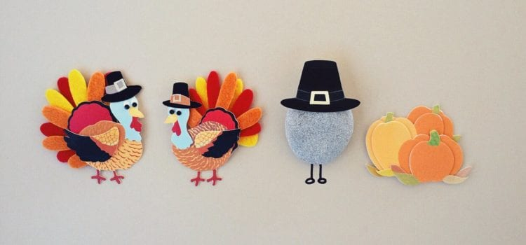 Wishing you a happy and safe Thanksgiving from all of us at PROTECH!