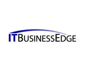 IT budgets, Local IT staffing and IT budgets growing in  2010, survey shows, PROTECH