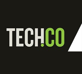 technology sales, Technology Sales Recruiting, PROTECH